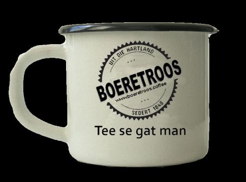 Image result for boeretroos